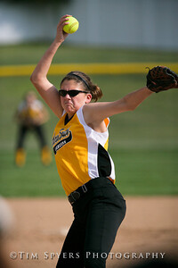 LHSS_Softball_vs_Parkway-20090909-543