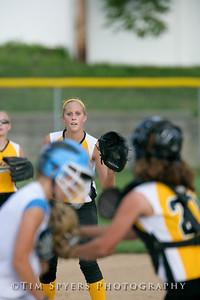 LHSS_Softball_vs_Parkway-20090909-743