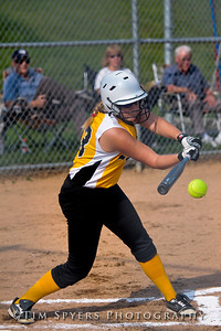 LHSS_Softball_vs_Parkway-20090909-5