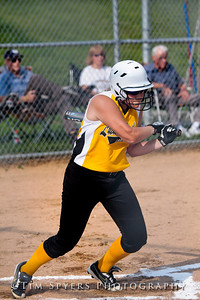 LHSS_Softball_vs_Parkway-20090909-7