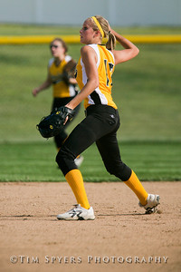 LHSS_Softball_vs_Parkway-20090909-619