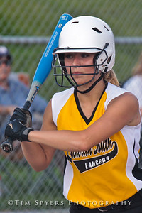 LHSS_Softball_vs_Parkway-20090909-81