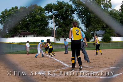LHSS_Softball_vs_Parkway-20090909-269