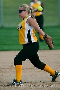 LHSS_Softball_vs_Parkway-20090909-738