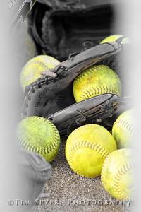LHSS_Softball_vs_Parkway-20090909-396