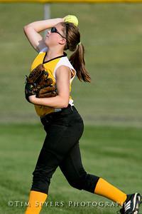 LHSS_Softball_vs_Parkway-20090909-798