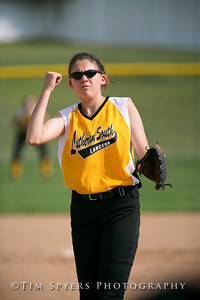 LHSS_Softball_vs_Parkway-20090909-546