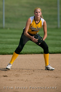 LHSS_Softball_vs_Parkway-20090909-567