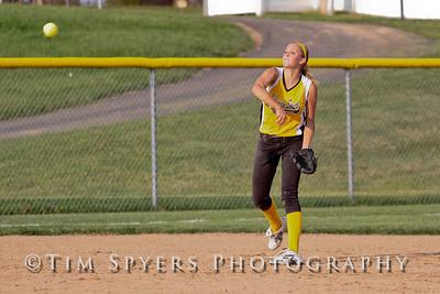 LHSS_Softball_vs_Parkway-20090909-503