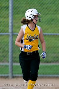 LHSS_Softball_vs_Parkway-20090909-938