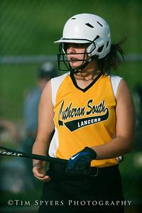 LHSS_Softball_vs_Parkway-20090909-775
