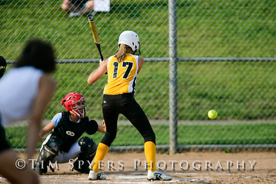 LHSS_Softball_vs_Parkway-20090909-922
