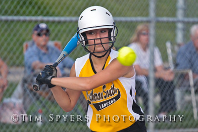 LHSS_Softball_vs_Parkway-20090909-80