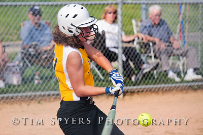 LHSS_Softball_vs_Parkway-20090909-18