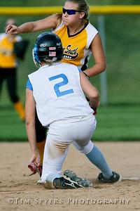 LHSS_Softball_vs_Parkway-20090909-850