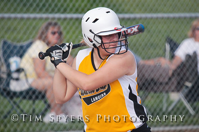 LHSS_Softball_vs_Parkway-20090909-25