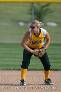 LHSS_Softball_vs_Parkway-20090909-535