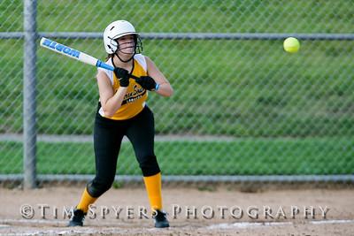 LHSS_Softball_vs_Parkway-20090909-903