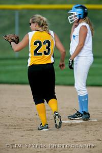 LHSS_Softball_vs_Parkway-20090909-821