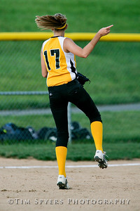 LHSS_Softball_vs_Parkway-20090909-845