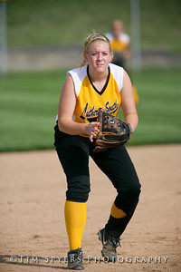LHSS_Softball_vs_Parkway-20090909-547