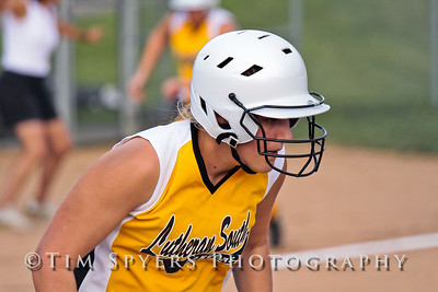 LHSS_Softball_vs_Parkway-20090909-96