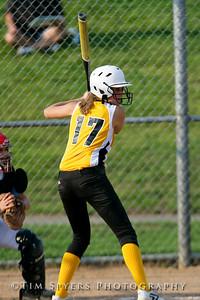 LHSS_Softball_vs_Parkway-20090909-917