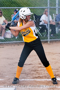 LHSS_Softball_vs_Parkway-20090909-70