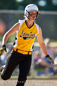 LHSS_Softball_vs_Ursuline-237-190