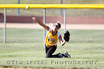 LHSS_Softball_vs_Ursuline-237-125