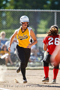 LHSS_Softball_vs_Ursuline-237-111