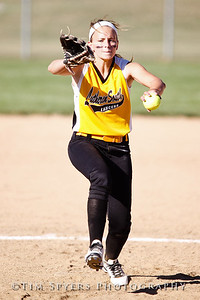 LHSS_Softball_vs_Ursuline-237-264