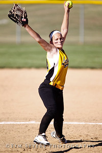 LHSS_Softball_vs_Ursuline-237-222