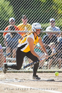 LHSS_Softball_vs_Ursuline-237-106