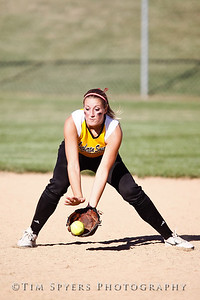LHSS_Softball_vs_Ursuline-237-296