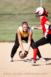 LHSS_Softball_vs_Ursuline-237-298