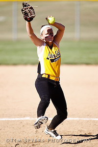 LHSS_Softball_vs_Ursuline-237-272
