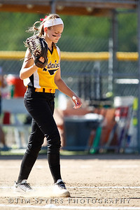 LHSS_Softball_vs_Ursuline-237-77