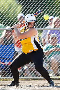 LHSS_Softball_vs_Ursuline-237-213
