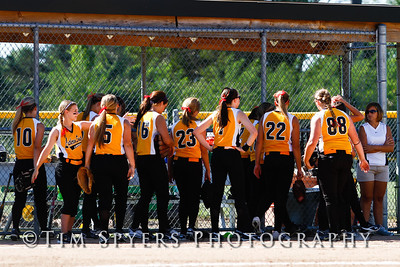 LHSS_Softball_vs_Ursuline-237-1