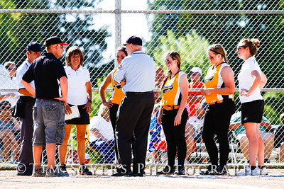 LHSS_Softball_vs_Ursuline-237-4