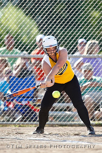 LHSS_Softball_vs_Ursuline-237-217