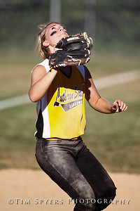LHSS_Softball_vs_Ursuline-237-339