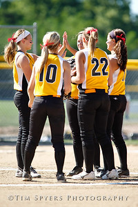 LHSS_Softball_vs_Ursuline-237-79