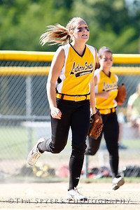 LHSS_Softball_vs_Ursuline-237-74