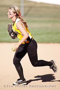 LHSS_Softball_vs_Ursuline-237-305