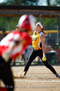 LHSS_Softball_vs_Ursuline-237-88