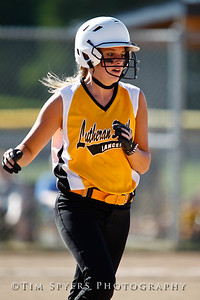 LHSS_Softball_vs_Ursuline-237-138
