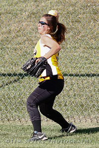 LHSS_Softball_vs_Ursuline-237-162