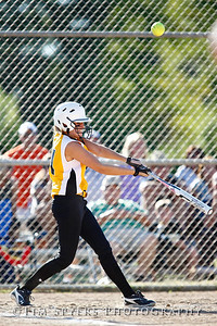 LHSS_Softball_vs_Ursuline-237-208